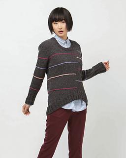 Knitting-short-rows-0014_rgb_small2