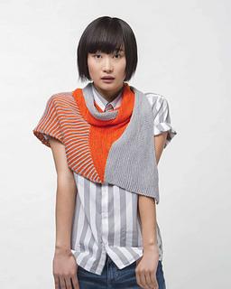 Knitting-short-rows-0605_small2