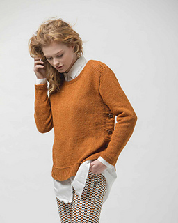 Knitting-short-rows-0120_small2