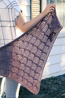 Mazerunner_detail2_the_knitting_vortex_small2