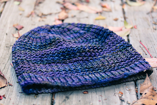 Courser_hat_last_look_the_knitting_vortex_small2