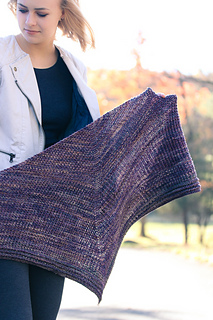 Courser_shawl_wrap_the_knitting_vortex_small2