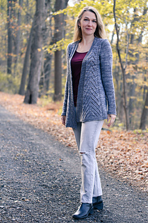 Avix_last_look_the_knitting_vortex_small2