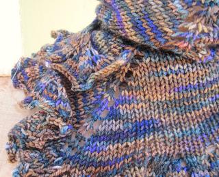 Seaweed_scarf_5_small2