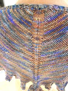 Seaweed_scarf_8_small2
