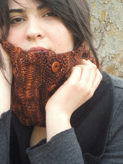 Tangled_branches_cowl_pic_6_small2