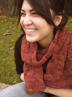 Tangled_branches_cowl_pic_8_small2