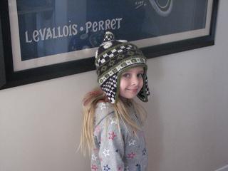 Sophia_in_chullo_hat_best_small2