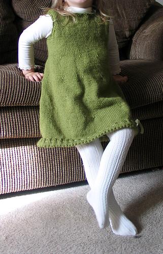 Dress-mommy-knit-6_medium
