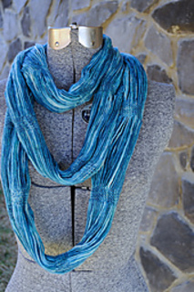 Scarf__4__small2