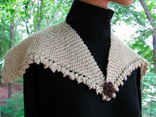 Cream_shawlette_front_a_sm_ravelry_small2