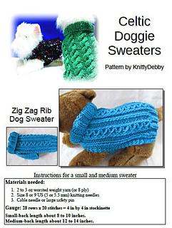 Zig_zag_dog_sweater_cover_small2