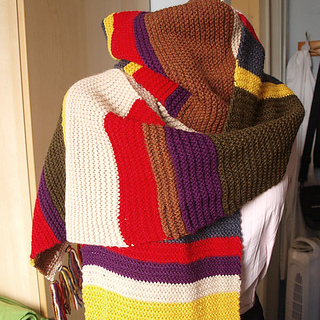 Who_s14scarf1_small2