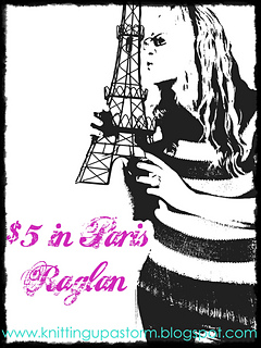 _5_in_paris_raglan_ad_2_small2