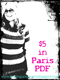 _5_in_paris_cartoon_ad_small2