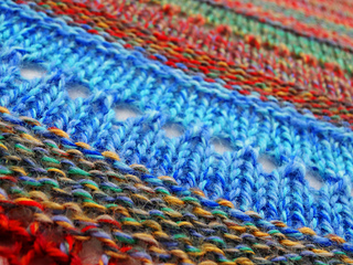 Rippled_reading_afghan6_small2
