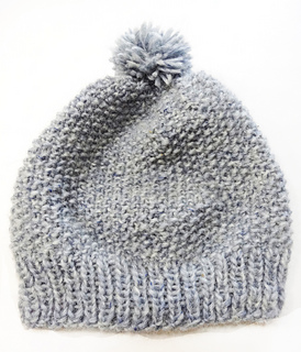 Silver_blue_slouch_small2
