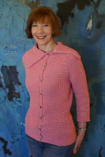 Pinksweater_small2