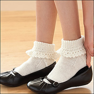 Sunday_school_socks_300_small2