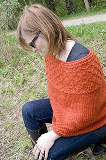 Orangeponchoonmom__1__small2