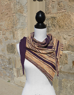 Coverpshawl_small2