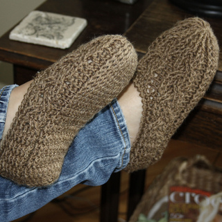Cottage_slippers_2_small2