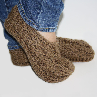 Cottage_slippers_3_small2