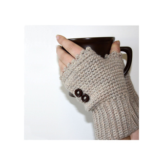 Fingerless_mitts_ravelry_1_small2