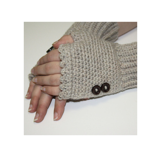 Fingerless_mitts_ravelry_3_small2