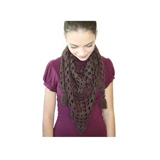 Pretty_triangle_scarf_2_ravelry_small2