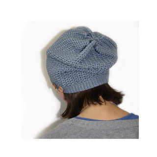 Sock_slouch_ravelry_4_small2