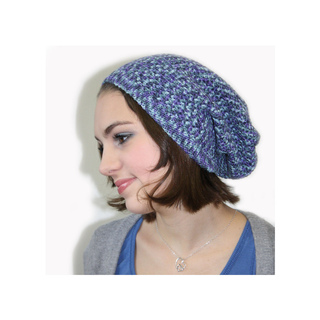 Sock_slouch_ravelry_5_small2