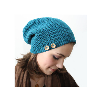 Sock_slouch_teal_ravelry_small2