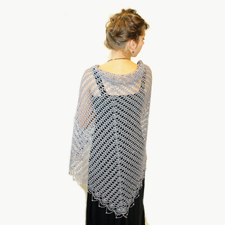 Wrapped_in_lace_ravelry_small2
