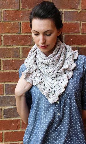 Ybjune_crochet1_medium