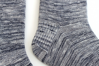 Grey_heel_small2