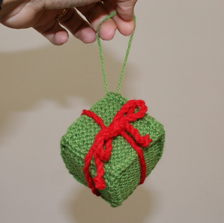 Gift_hang_square_small2