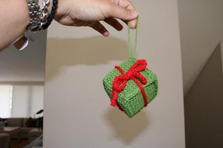 Gift_hang_rect_small2