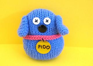 Fido_rect_small2