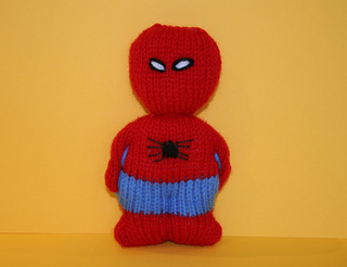 Spiderman_rect_small2