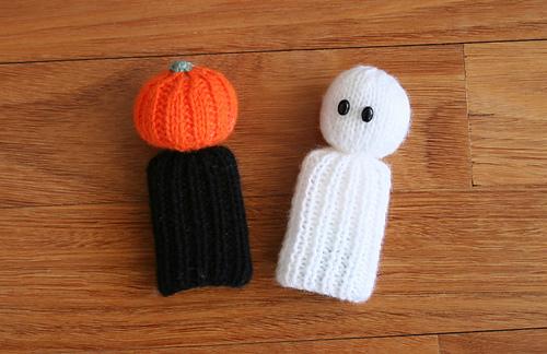 Pumpkin_ghost_rect_medium