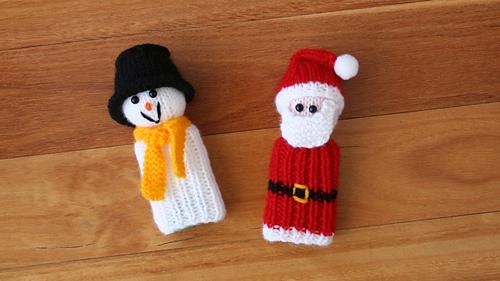 Snowman_santa_rect_medium