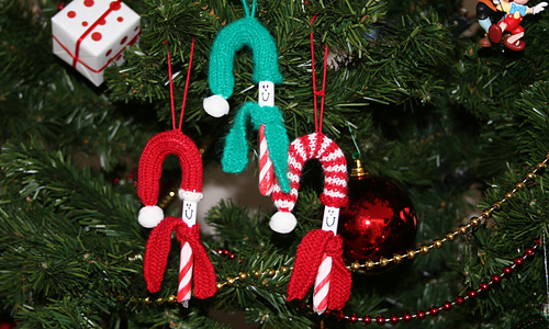 Candy_cane_people_rect_medium