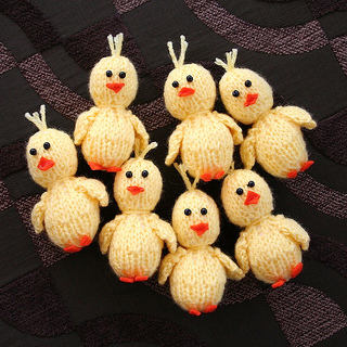 Chicks_sq_small2