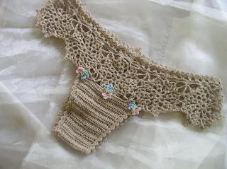 Silk-camel-tanga-1_small2