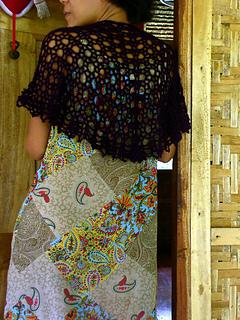 Mim-shawl-unblocked_small2