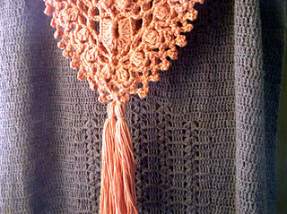 Triangle-bag-with-ball-tassel-2_small2