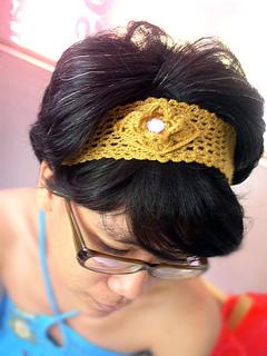 One-ball-headband_small2