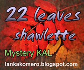 22leaves_medium_small2