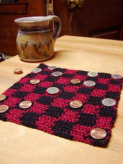 Mini-checkerboard1_small2